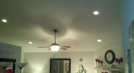 ceiling-lighting-2