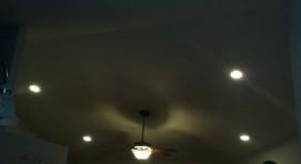 ceiling-lights