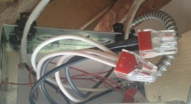 electrical-pic-121