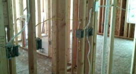 electrical-pic-5